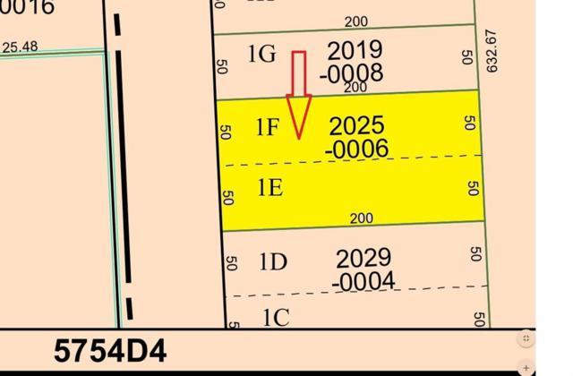 2025 Shaver Street, Pasadena, TX 77502 (MLS #74212038) :: Michele Harmon Team