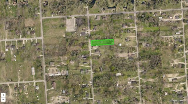 9430 Tower Street, Houston, TX 77088 (MLS #74231388) :: Fairwater Westmont Real Estate