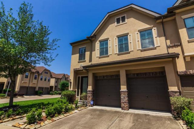 11630 Royal Oaks Crossing, Houston, TX 77082 (MLS #74231890) :: Texas Home Shop Realty