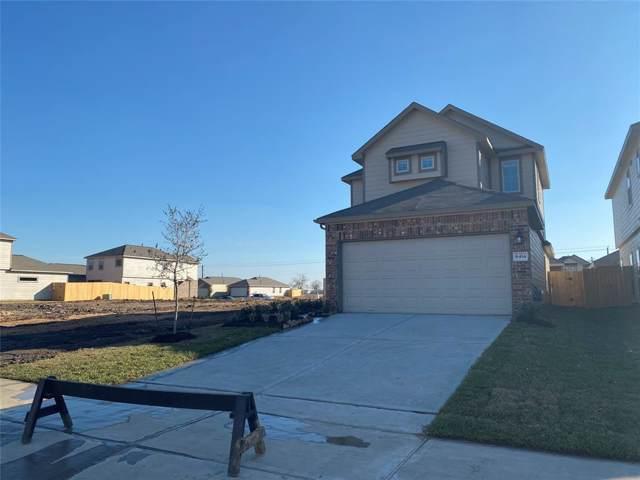 6414 Innsbruck Meadows Lane, Houston, TX 77048 (MLS #74238305) :: Texas Home Shop Realty