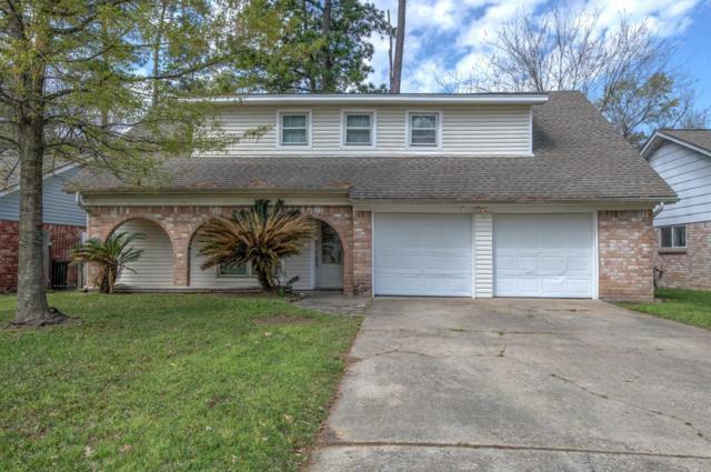 8234 Autumn Willow Drive, Tomball, TX 77375 (MLS #74251386) :: Giorgi Real Estate Group