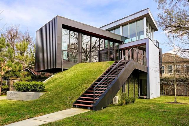 1515 Woodhead Street, Houston, TX 77019 (MLS #74264590) :: Krueger Real Estate