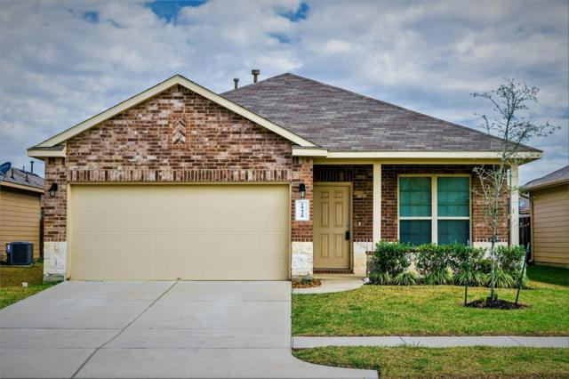 20438 Chatfield Bend Way, Katy, TX 77449 (MLS #74293639) :: Giorgi Real Estate Group