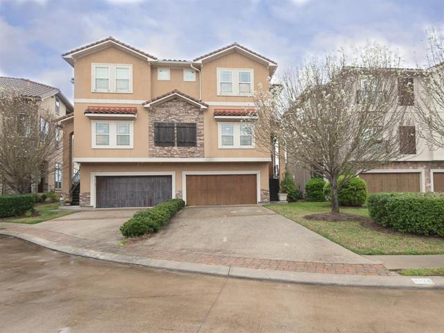 4124 Boardwalk Boulevard, Seabrook, TX 77586 (MLS #74293669) :: Texas Home Shop Realty
