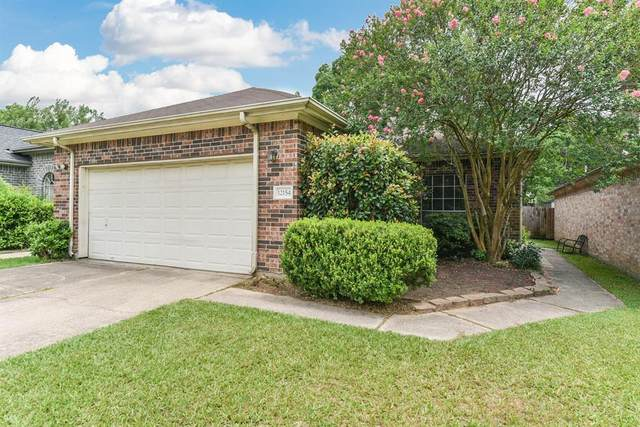 12154 Westlock Drive, Tomball, TX 77377 (MLS #74324469) :: Ellison Real Estate Team