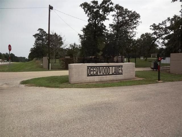 036 Deerwood Drive, Hempstead, TX 77445 (MLS #74340400) :: Ellison Real Estate Team
