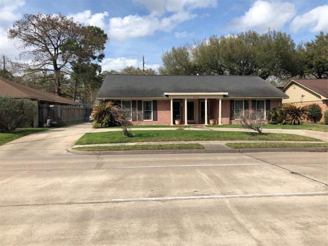 6230 San Felipe Street, Houston, TX 77057 (MLS #74362360) :: Giorgi Real Estate Group