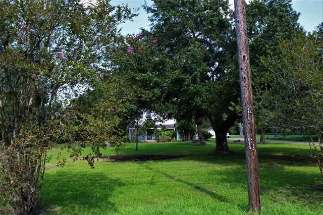2607 Old Lane City Road, Wharton, TX 77488 (MLS #74365280) :: Texas Home Shop Realty