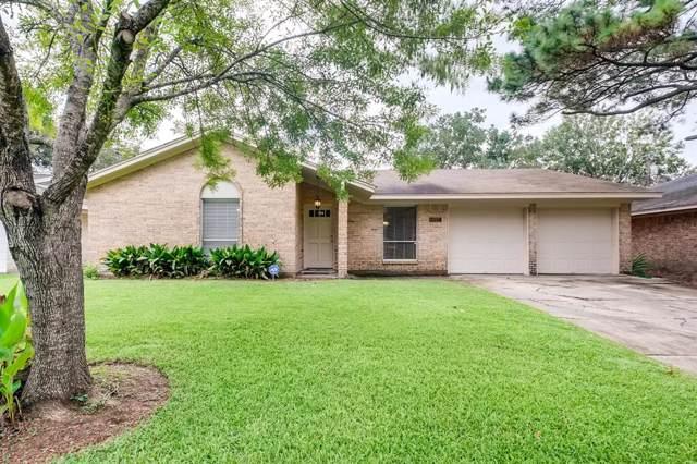 2017 Fairfield Court N, League City, TX 77573 (MLS #74376292) :: Texas Home Shop Realty