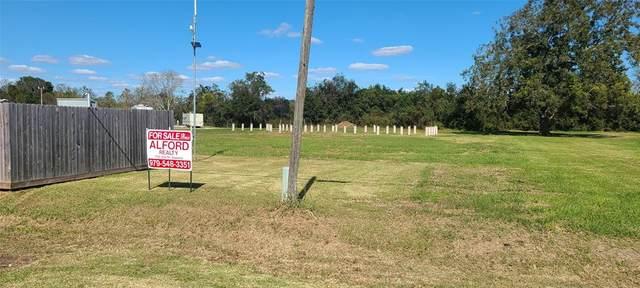 0 County Road 332 Old Fm 524, Sweeny, TX 77480 (MLS #74376611) :: Michele Harmon Team