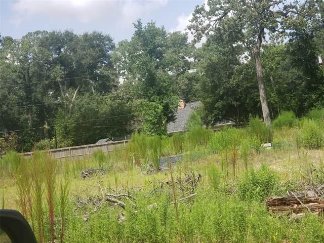 12555 N Eldridge Parkway, Cypress, TX 77429 (MLS #74378041) :: All Cities USA Realty