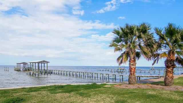 135 Starboard Drive, San Leon, TX 77539 (MLS #74378272) :: The SOLD by George Team