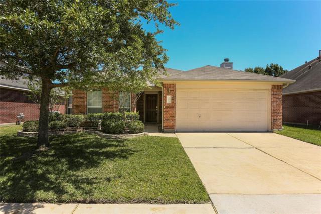 13014 Sayan Glen Lane, Houston, TX 77070 (MLS #74384644) :: Texas Home Shop Realty