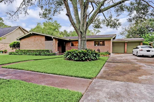 6027 Cartagena Street, Houston, TX 77035 (MLS #74398555) :: Magnolia Realty
