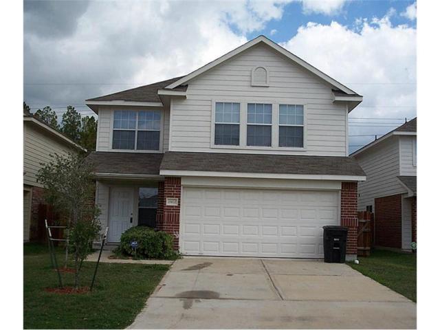 12615 Paso Del Flores Drive, Houston, TX 77045 (MLS #7442730) :: Texas Home Shop Realty