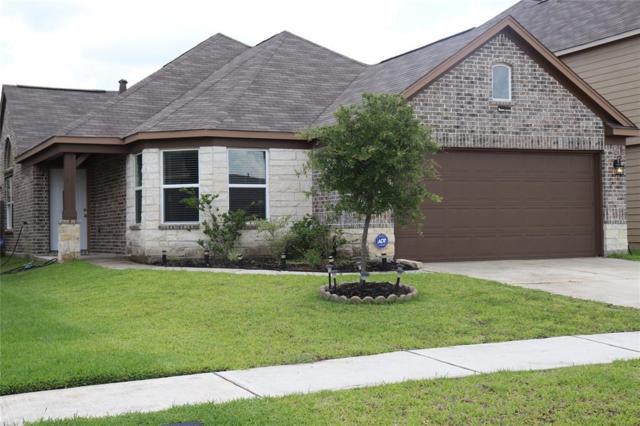 21230 Fox Branch Trail, Humble, TX 77338 (MLS #74439910) :: Christy Buck Team