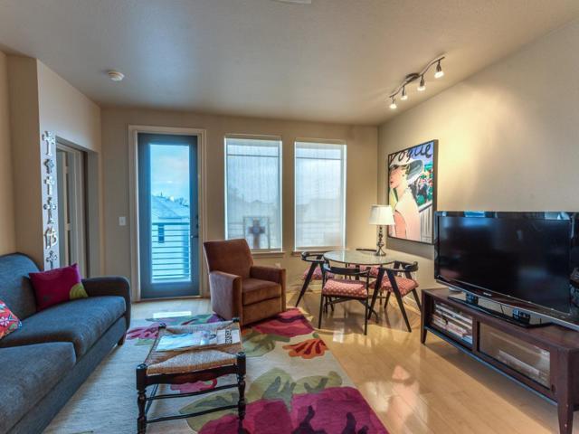 505 Jackson Hill #305, Houston, TX 77007 (MLS #74443959) :: Giorgi Real Estate Group