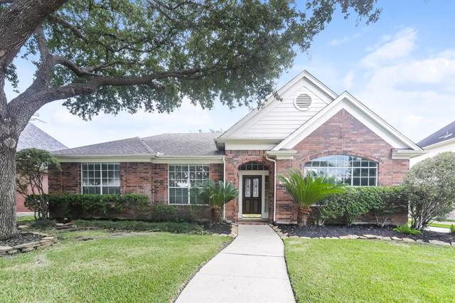 11230 Harvest Dale Avenue, Houston, TX 77065 (MLS #74446246) :: Texas Home Shop Realty