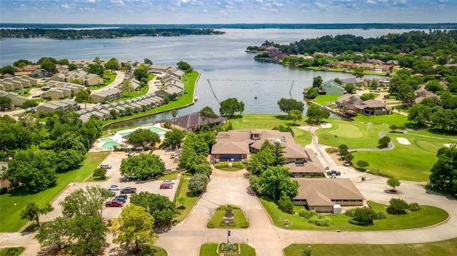 LOT 101 Capetown Way, Conroe, TX 77356 (MLS #74460079) :: Giorgi Real Estate Group