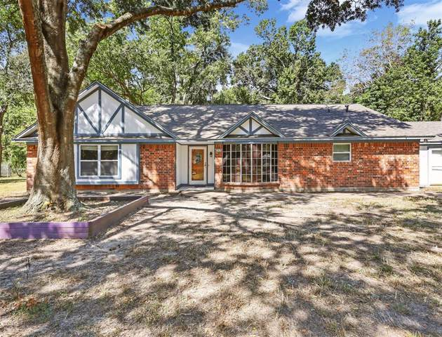 11413 Christian Drive, Houston, TX 77044 (MLS #7450737) :: Giorgi Real Estate Group