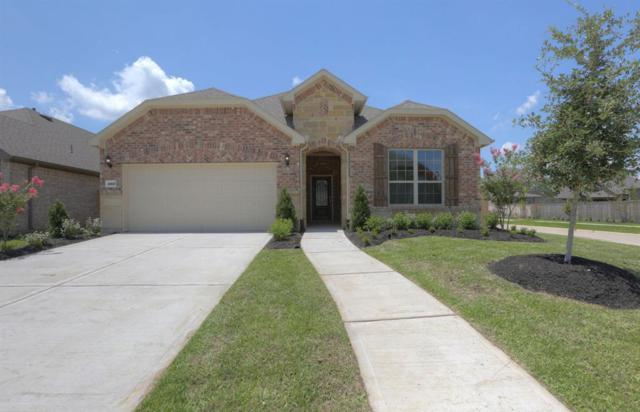 24623 Twilight Hollow Lane, Richmond, TX 77406 (MLS #74507577) :: See Tim Sell