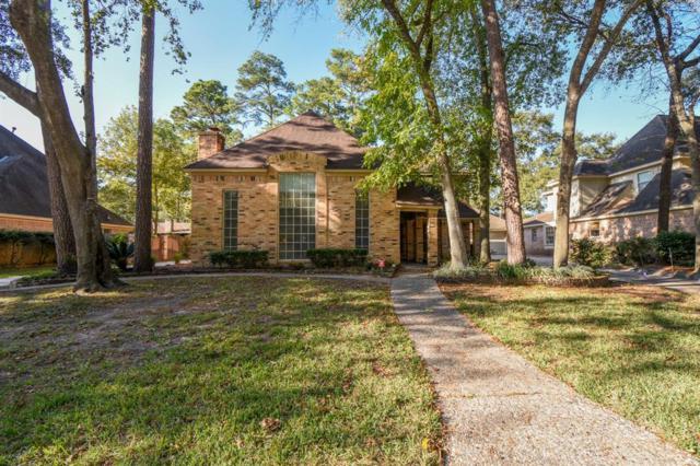 6914 Mossridge Drive, Houston, TX 77069 (MLS #74512397) :: Christy Buck Team
