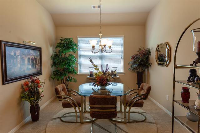 9123 Turnbull Lane, Rosenberg, TX 77469 (MLS #74519201) :: Magnolia Realty
