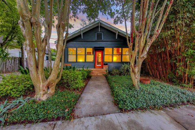 3908 Walker, Houston, TX 77023 (MLS #74530338) :: Krueger Real Estate