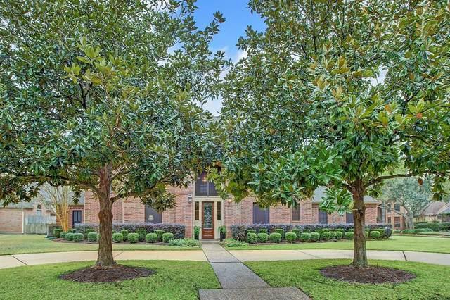 20115 Anson Falls, Katy, TX 77450 (MLS #74533143) :: Ellison Real Estate Team