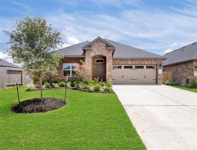 8511 Green Paseo Place, Rosenberg, TX 77469 (MLS #74550297) :: TEXdot Realtors, Inc.