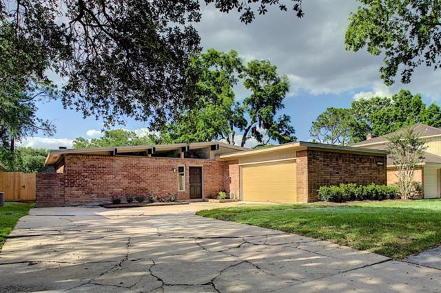 12714 Westleigh Drive, Houston, TX 77077 (MLS #74552175) :: The SOLD by George Team