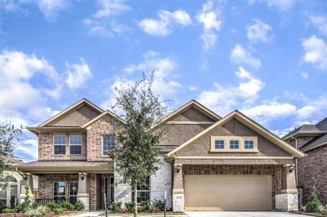 14926 Samuel Springs Lane, Houston, TX 77044 (MLS #74561766) :: JL Realty Team at Coldwell Banker, United