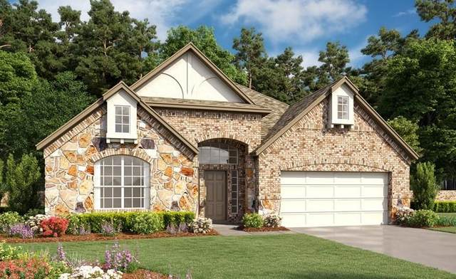 11818 Citta Bella Court, Richmond, TX 77406 (MLS #74570858) :: Ellison Real Estate Team