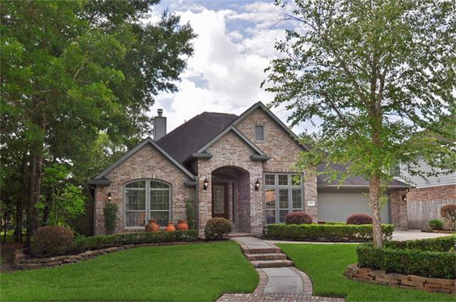 4714 Autumn Alcove Court, Houston, TX 77345 (MLS #74581119) :: Red Door Realty & Associates