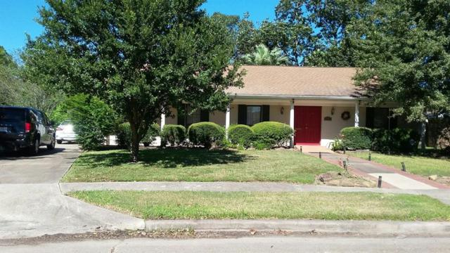 5746 Stillbrooke Drive, Houston, TX 77096 (MLS #74602454) :: Giorgi Real Estate Group