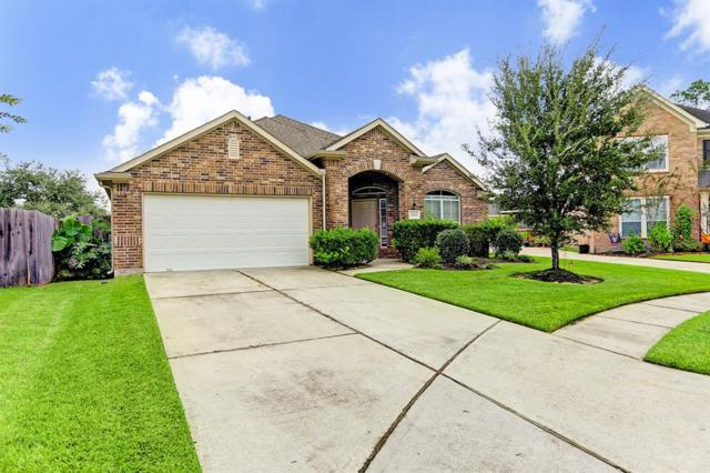 28006 Emma Gardens Lane, Spring, TX 77386 (MLS #74608985) :: Giorgi Real Estate Group