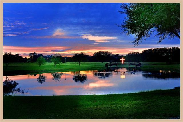 27914 Waller Spring Creek Road, Hockley, TX 77447 (MLS #74618695) :: Fairwater Westmont Real Estate