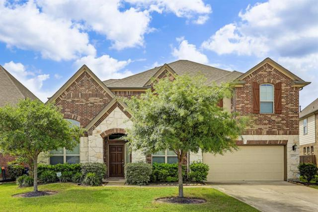 20723 Slate Court, Richmond, TX 77407 (MLS #74634261) :: Texas Home Shop Realty
