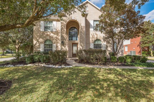 20103 Windbury Court, Spring, TX 77379 (MLS #74634786) :: Texas Home Shop Realty