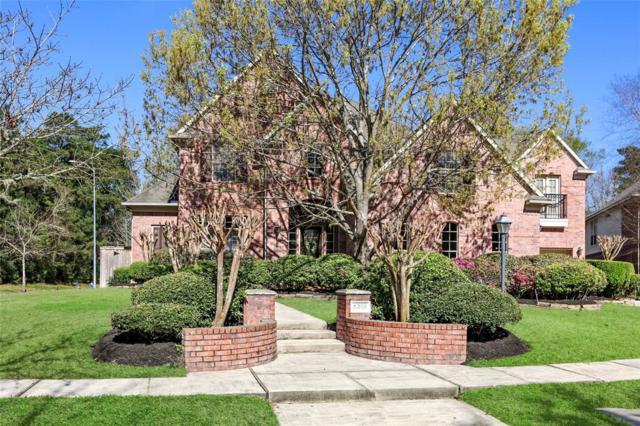 6203 Mighty Elm Court, Kingwood, TX 77345 (MLS #74657743) :: Fairwater Westmont Real Estate