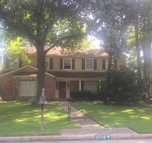 11718 Parkriver Drive, Houston, TX 77070 (MLS #74668573) :: Ellison Real Estate Team