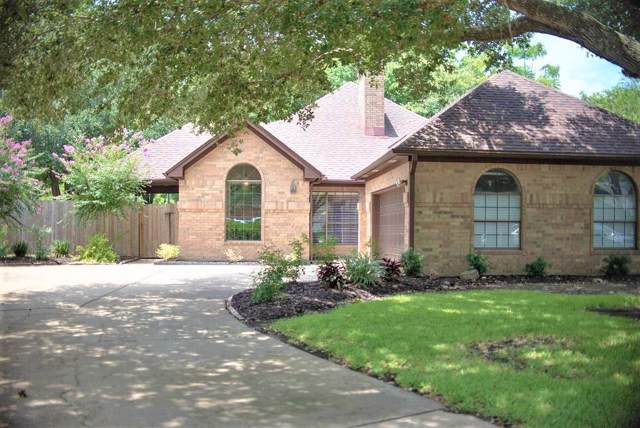 7 Valhalla Drive, Bay City, TX 77414 (MLS #74701456) :: The SOLD by George Team