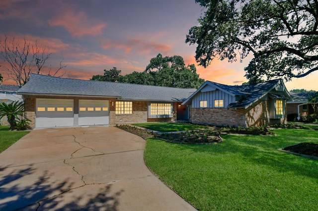 5454 Indigo Street, Houston, TX 77096 (MLS #74718170) :: Giorgi Real Estate Group