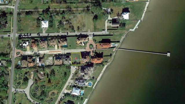 521 Villa Drive, Seabrook, TX 77586 (MLS #7472114) :: Magnolia Realty