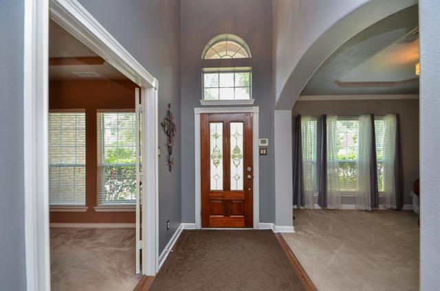30422 Tynham Springs Drive, Spring, TX 77386 (MLS #7473564) :: Giorgi Real Estate Group