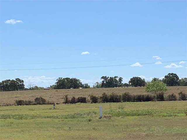 930 Industrial Park Boulevard, Madisonville, TX 77864 (MLS #74743177) :: Ellison Real Estate Team