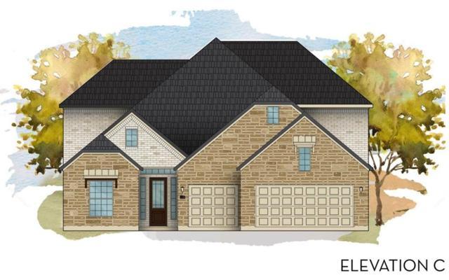 13822 Russell Ct, Mont Belvieu, TX 77523 (MLS #74745284) :: Texas Home Shop Realty