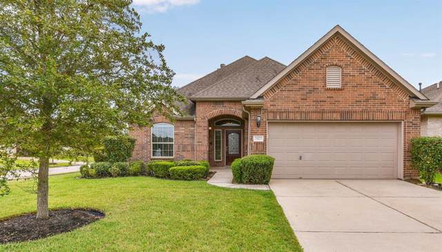 2422 San Sebastian Court, League City, TX 77573 (MLS #74748788) :: Phyllis Foster Real Estate