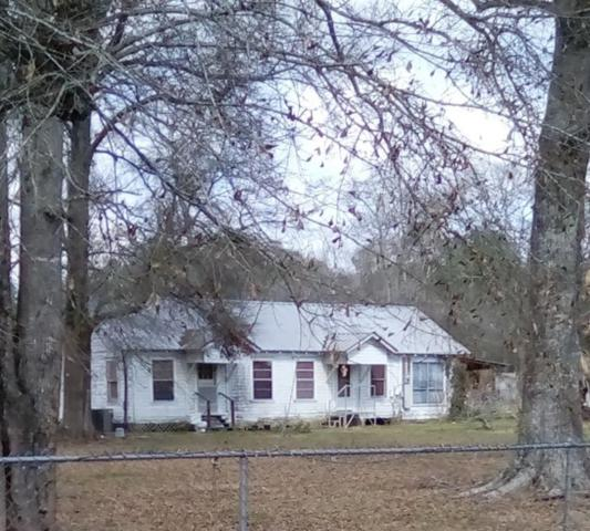 27531 May Road, Splendora, TX 77372 (MLS #74754848) :: Giorgi Real Estate Group