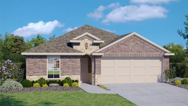 11439 Green Cay, Conroe, TX 77304 (MLS #74756995) :: Fairwater Westmont Real Estate